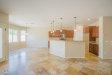 Photo of 18564 W Onyx Avenue, Waddell, AZ 85355 (MLS # 5816284)