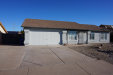 Photo of 8030 E Dover Street, Mesa, AZ 85207 (MLS # 5816286)