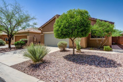 Photo of 40138 N Bell Meadow Court, Anthem, AZ 85086 (MLS # 5816295)