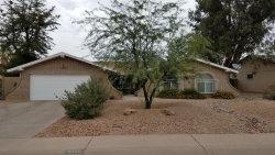 Photo of Phoenix, AZ 85032 (MLS # 5816325)