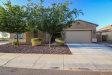 Photo of 10624 W Illini Street, Tolleson, AZ 85353 (MLS # 5816327)