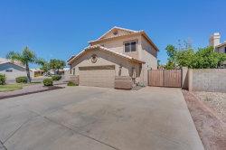 Photo of 8374 W Meadow Drive, Peoria, AZ 85382 (MLS # 5816343)