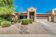 Photo of 16082 W Winslow Avenue, Goodyear, AZ 85338 (MLS # 5816378)