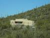 Photo of 44115 N 23rd Street, New River, AZ 85087 (MLS # 5816413)