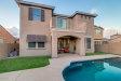 Photo of 12121 W Duane Lane, Peoria, AZ 85383 (MLS # 5816488)