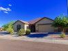 Photo of 4207 W Harwell Road, Laveen, AZ 85339 (MLS # 5816518)
