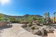 Photo of 11503 E Pine Valley Road, Scottsdale, AZ 85255 (MLS # 5816523)