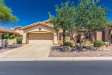 Photo of 2502 W Muirfield Drive, Anthem, AZ 85086 (MLS # 5816536)