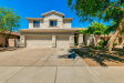Photo of 1442 E Elgin Place, Chandler, AZ 85225 (MLS # 5816569)