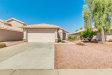 Photo of 3518 N 106th Lane, Avondale, AZ 85392 (MLS # 5816606)