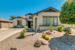 Photo of 583 W Bismark Street, San Tan Valley, AZ 85143 (MLS # 5816613)