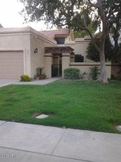 Photo of 570 N Spanish Springs Drive, Chandler, AZ 85226 (MLS # 5816615)
