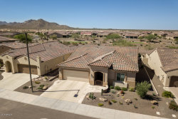 Photo of 26751 W Marco Polo Road, Buckeye, AZ 85396 (MLS # 5816646)
