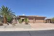Photo of 16428 W Century Plant Drive, Surprise, AZ 85387 (MLS # 5816716)