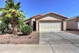 Photo of 6510 W Elwood Street, Phoenix, AZ 85043 (MLS # 5816778)