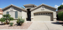 Photo of 17634 W Hayden Drive, Surprise, AZ 85374 (MLS # 5816808)