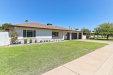 Photo of 6708 E Monte Vista Road, Scottsdale, AZ 85257 (MLS # 5816840)