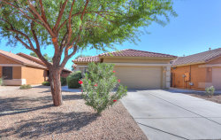Photo of 44309 W Cypress Lane, Maricopa, AZ 85138 (MLS # 5816844)