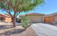 Photo of 44309 W Cypress Lane, Maricopa, AZ 85138 (MLS # 5816844)