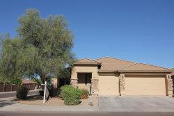 Photo of 6822 S 49th Drive, Laveen, AZ 85339 (MLS # 5816877)