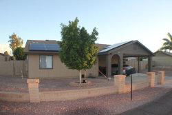 Photo of 13237 W Mclellan Road, Glendale, AZ 85307 (MLS # 5816947)