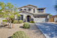 Photo of 15024 W Westview Drive, Goodyear, AZ 85395 (MLS # 5816954)