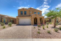 Photo of 2751 E Mews Road, Gilbert, AZ 85298 (MLS # 5816983)
