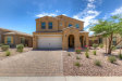 Photo of 2751 E Mews Road, Gilbert, AZ 85298 (MLS # 5816983)
