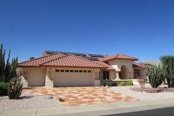 Photo of 14620 W Sentinel Drive, Sun City West, AZ 85375 (MLS # 5816992)