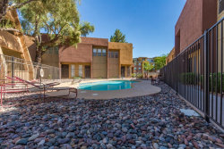 Photo of 520 E Weber Drive, Unit 25, Tempe, AZ 85281 (MLS # 5816996)