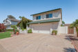Photo of 618 W Straford Drive, Chandler, AZ 85225 (MLS # 5817007)
