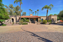 Photo of 8314 E Carol Way, Scottsdale, AZ 85260 (MLS # 5817065)