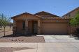 Photo of 7417 W St Catherine Avenue, Laveen, AZ 85339 (MLS # 5817096)