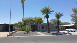 Photo of 8831 E Montana Avenue, Sun Lakes, AZ 85248 (MLS # 5817119)