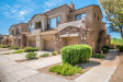Photo of 19550 N Grayhawk Drive, Unit 1044, Scottsdale, AZ 85255 (MLS # 5817177)