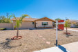Photo of 649 W Ivanhoe Street, Chandler, AZ 85225 (MLS # 5817180)