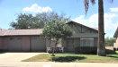 Photo of 9912 N 97th Drive, Unit B, Peoria, AZ 85345 (MLS # 5817184)