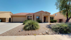 Photo of 3570 N Lady Lake Lane, Casa Grande, AZ 85122 (MLS # 5817197)