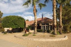 Photo of 15725 W Whitewood Drive, Sun City West, AZ 85375 (MLS # 5817209)