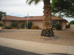 Photo of 12802 W La Terraza Drive, Sun City West, AZ 85375 (MLS # 5817216)