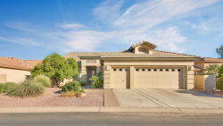 Photo of 24135 S Lakeway Circle NW, Sun Lakes, AZ 85248 (MLS # 5817254)