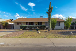 Photo of 6315 W Rose Lane, Glendale, AZ 85301 (MLS # 5817265)
