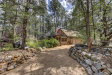 Photo of 4675 S Ponderosa Park Road, Prescott, AZ 86303 (MLS # 5817298)