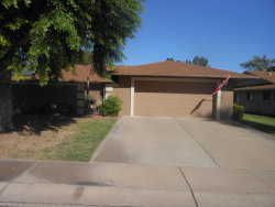 Photo of 18403 N Conestoga Drive, Sun City, AZ 85373 (MLS # 5817300)