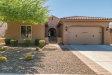 Photo of 2025 W Steed Ridge, Phoenix, AZ 85085 (MLS # 5817308)