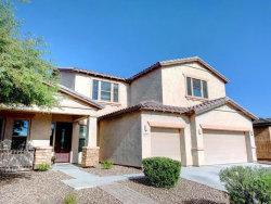 Photo of 12344 W Milton Drive, Peoria, AZ 85383 (MLS # 5817320)