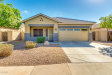Photo of 130 N 116th Lane, Avondale, AZ 85323 (MLS # 5817339)