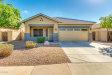 Photo of 130 N 116th Lane, Avondale, AZ 85323 (MLS # 5817339)