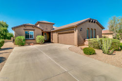Photo of 359 W Bismark Street, San Tan Valley, AZ 85143 (MLS # 5817351)