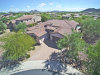 Photo of 27417 N 86th Lane, Peoria, AZ 85383 (MLS # 5817359)
